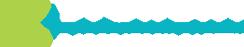 bigneat logo