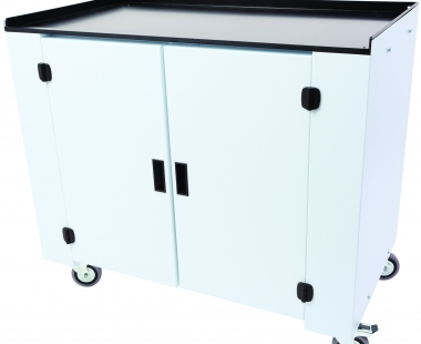 Ductless Fume Cabinet